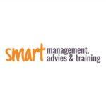 Smart logo vk